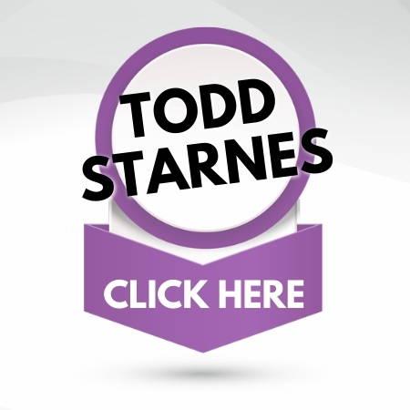 Todd Starnes EdenPURE Deals