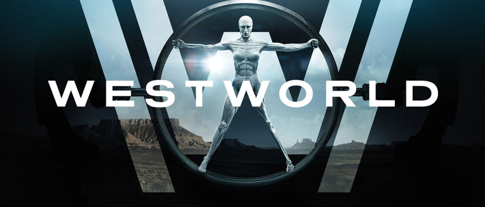 3 Marketing Lessons from HBO's Westworld