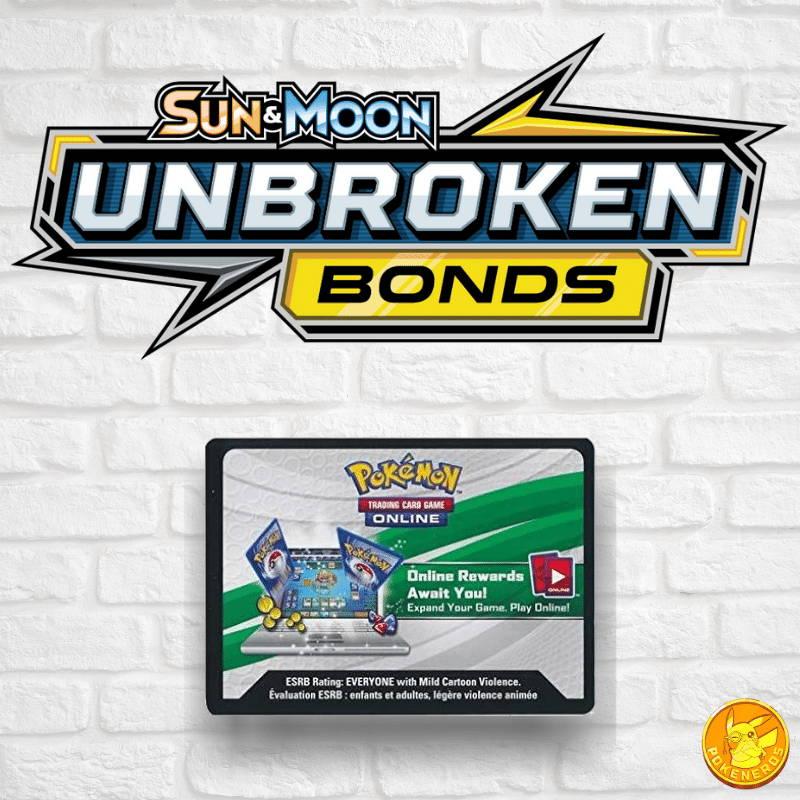ptcgo-codes-unbroken-bonds