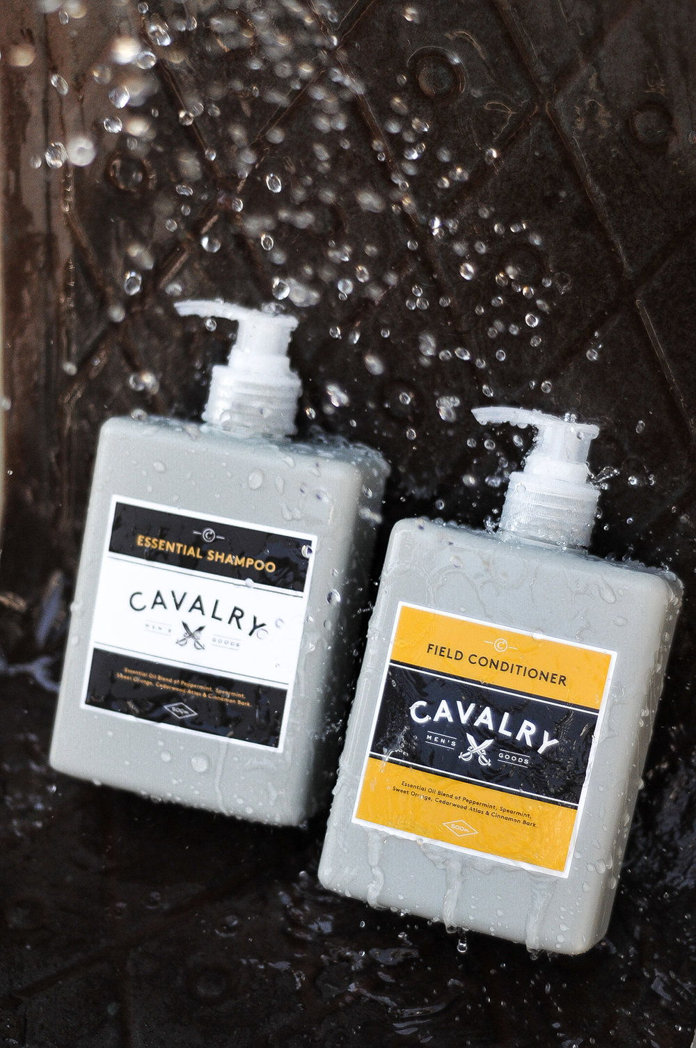 Cavalry_Products-30.jpg