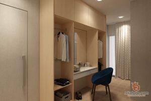 fukuto-services-contemporary-malaysia-wp-kuala-lumpur-walk-in-wardrobe-interior-design