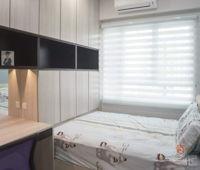 ace-interior-renovation-minimalistic-modern-malaysia-penang-bedroom-interior-design