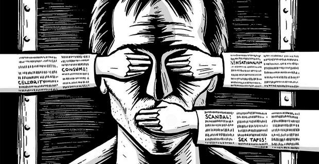 «Известия» не продлили контракт с автором удаленной статьи с критикой Шойгу - Новости радио OnAir.ru