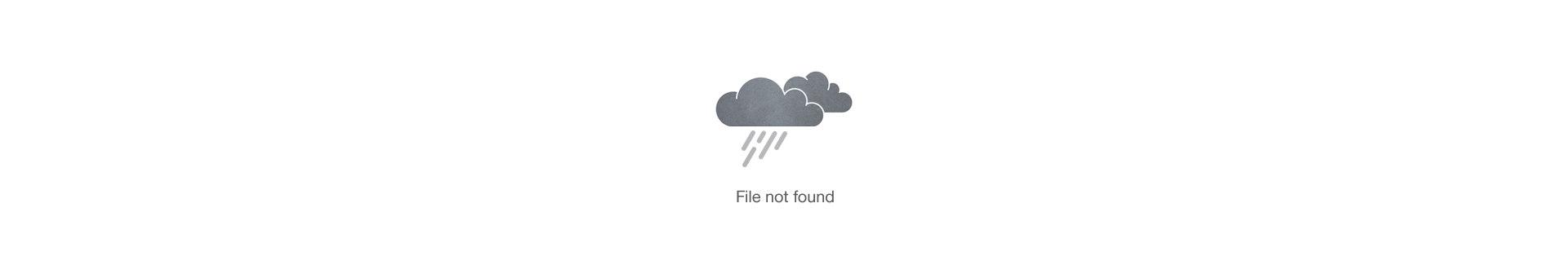 Sore Thumb - Warhammer logo