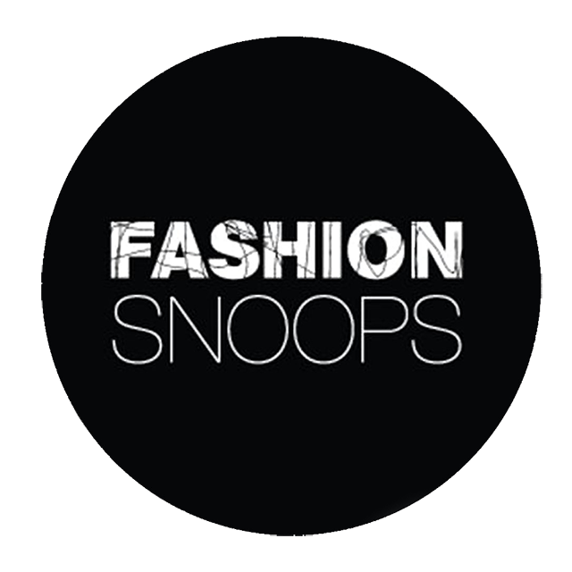 fashion snoops, fashion snoops sunia K., fashion snoop beauty articles, fashion snoop picks, Fashion snoop beauty tend