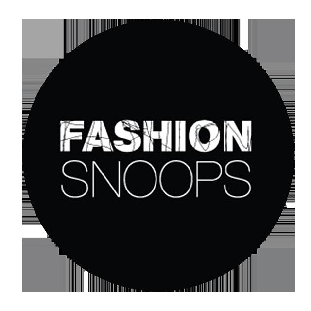 fashion snoops, fashion snoops sunia K., fashion snoop beauty articles, fashion snoop picks, Fashion snoop beauty tend