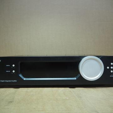 TDA-2200