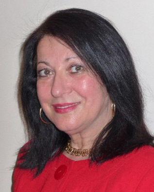 Maria Polito