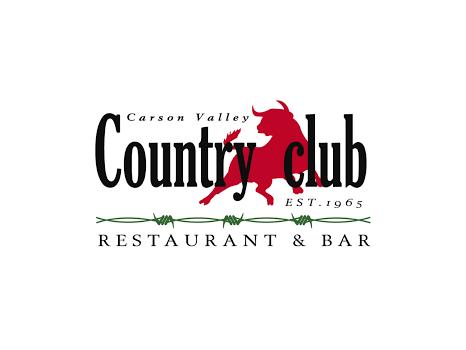 Carson Valley Country Club Restaurant & Bar