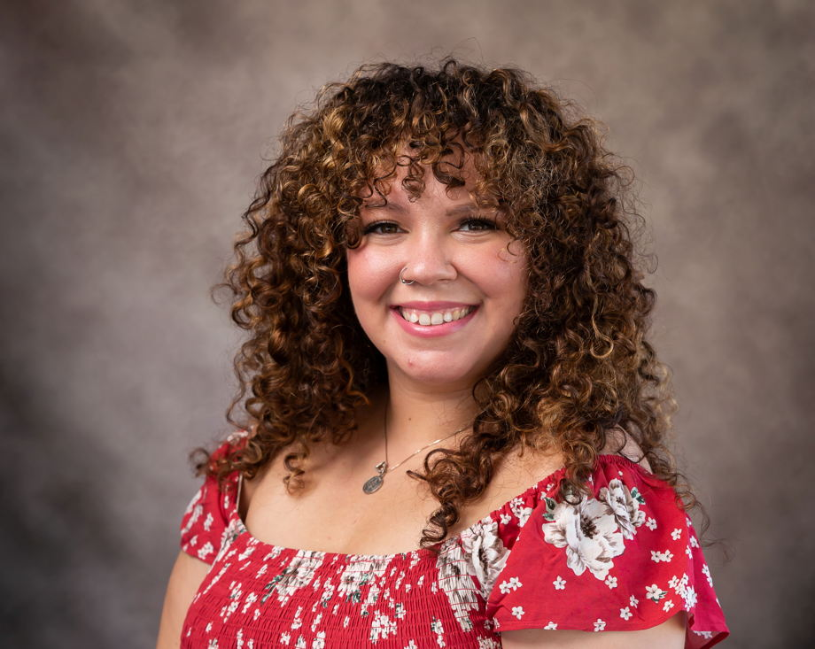 Ms. Sigourney , Infant Teacher