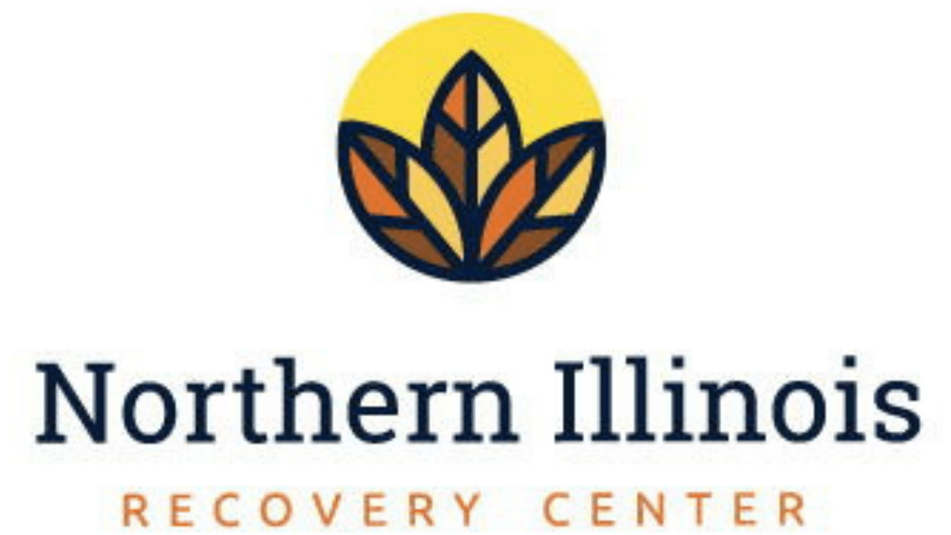 Northern Illinois Recovery Center