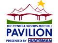 Symphony at the Pavilion