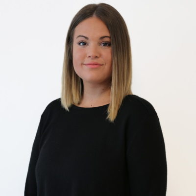 Sophie Archambault Courtier immobilier RE/MAX TMS