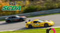 SCDA- Lime Rock Park- Track Event- April 23rd