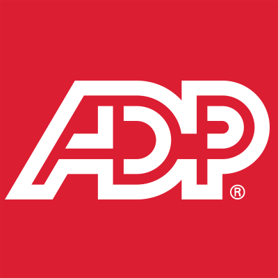 ADP (Time & Attendance)