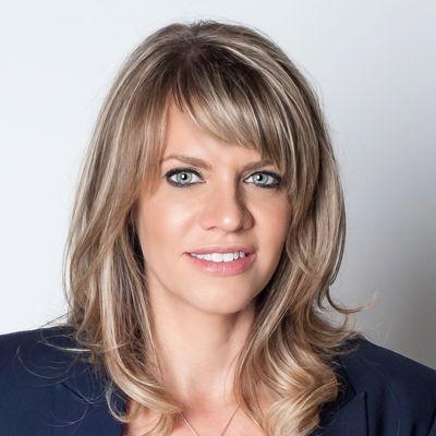 Helen Kintzios