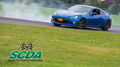 SCDA- CAR CONTROL CLINIC @ Lime Rock - Oct. 27th