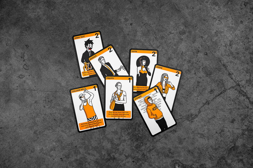 bergnein_cards_orange.jpg