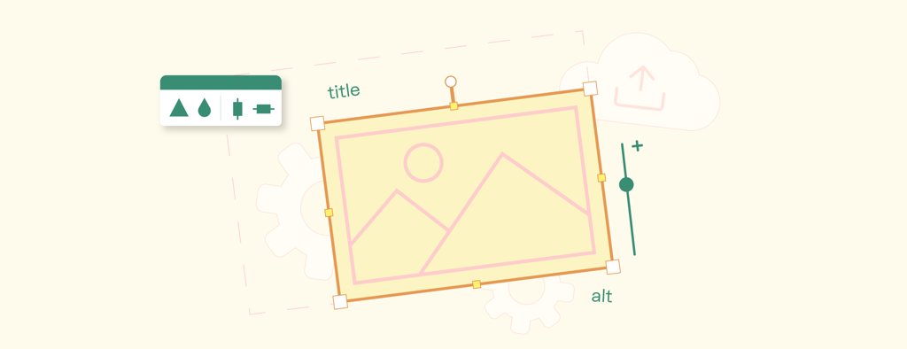 8 Tips for SEO Image Optimization