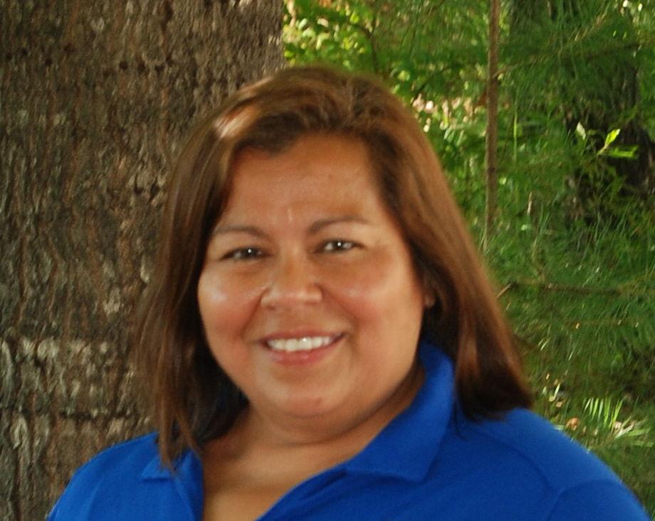 Ms. Lorena , Assistant Explorer Teacher