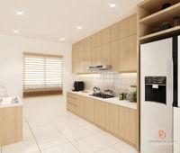 cmyk-interior-design-minimalistic-zen-malaysia-penang-wet-kitchen-3d-drawing
