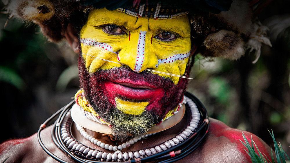 9Mosin-Tribal-Man-WEB.jpg