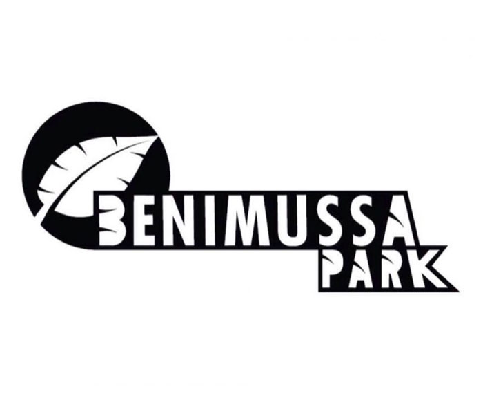 Benimussa park Ibiza zoo project party
