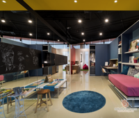 zcube-designs-sdn-bhd-industrial-malaysia-selangor-others-interior-design
