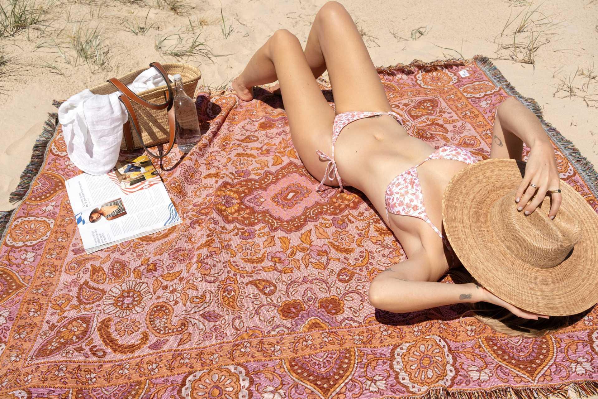 Picnic Blanket Online Australia