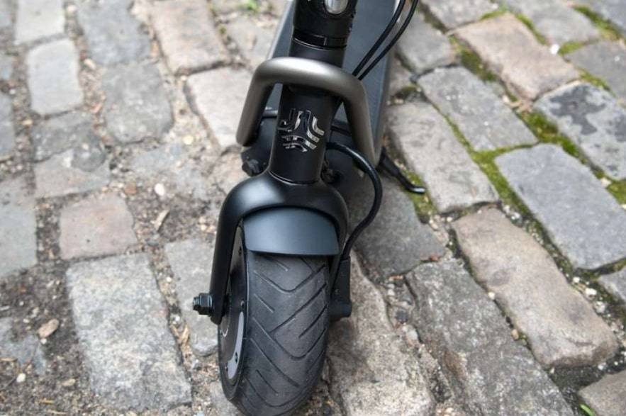 pneu boosted rev trottinette electrique