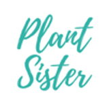 Plant Sister