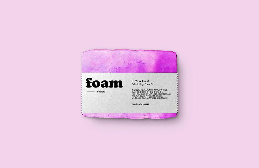 FoamSoapBar_Pink.jpg