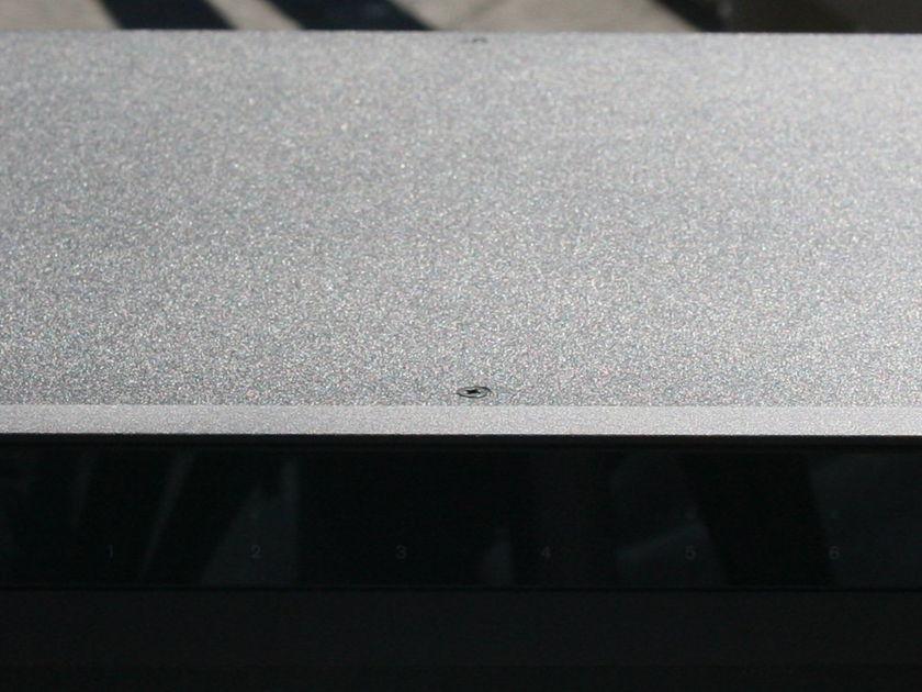 Meridian  HD621 HDMI Audio Processor