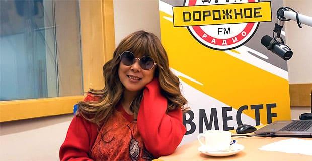 Звёзды «Дорожного радио» споют песни военных лет - Новости радио OnAir.ru