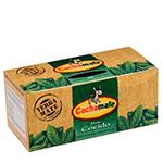 Tea from Argentina online