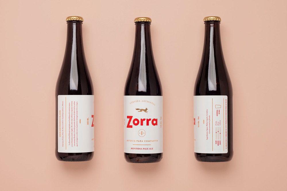 Zorra-Red-India-Pale-Ale.jpg