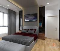 rimau-design-studio-modern-others-malaysia-wp-kuala-lumpur-bedroom-3d-drawing-3d-drawing