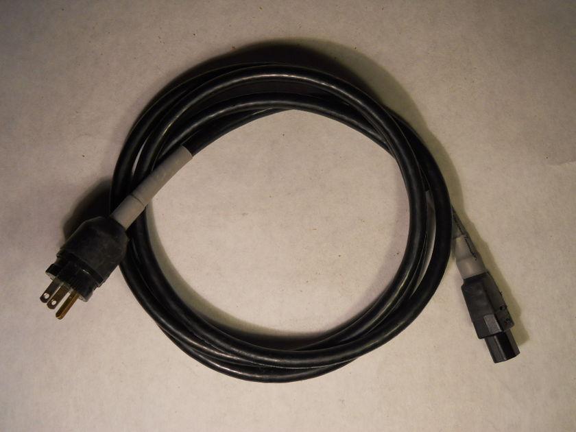 Cardas Hexlink 8 ft. AC Power Cord