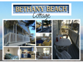 Bethany Beach Pet Friendly Fall Get Away