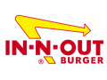 Four In-N-Out Burger Meals #1