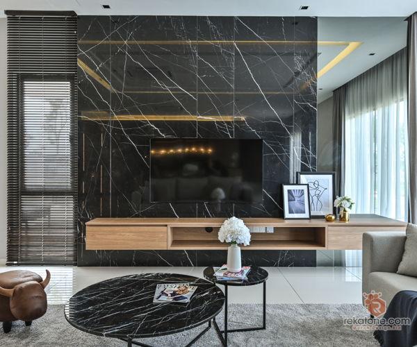 armarior-sdn-bhd-contemporary-modern-malaysia-negeri-sembilan-living-room-interior-design