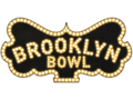 4 Tickets To Any Show At Brooklyn Bowl including SOLD OUT— Winner's Choice!