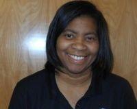 Ms. McLean , Infant/School-wide Support Teacher