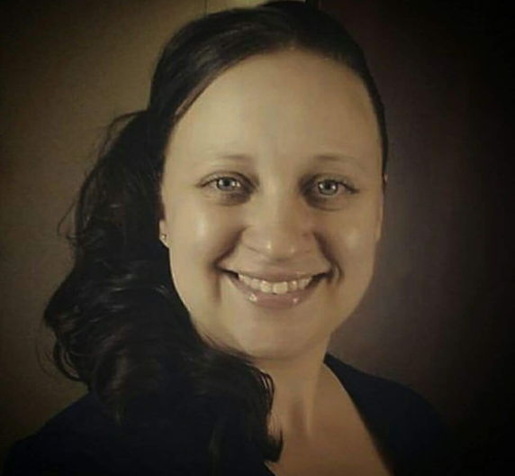 Tracy S., Daycare Center Director, Bright Horizons at Research Triangle Park, Durham, NC