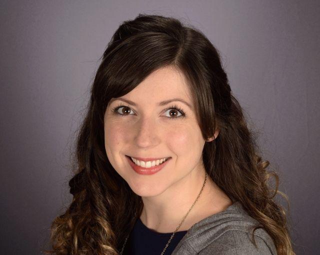 Ms. Brianna Stenzel , Preschool Classroom Teacher