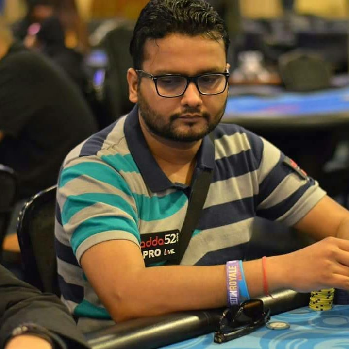 Adda52 National Poker Championship Is Going To Kick Off From Today