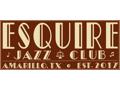 Esquire Jazz Club VIP Certificate
