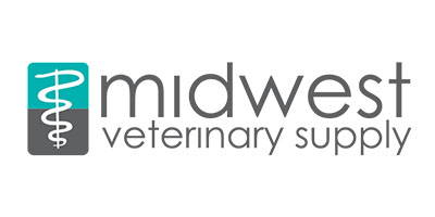 Midwest Veterinary Distributor - Vetnique Labs Wholesale
