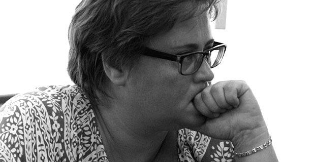 В Липецке ушла из жизни известная радиожурналистка Елена Артёмушкина - Новости радио OnAir.ru