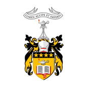 Wellington College logo
